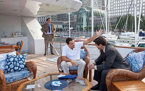 wolf-of-wall-street-picture-4