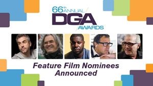 2014-dga-award-nominations
