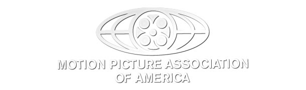 MPAA Ratings for Blended, Need for Speed, Enemy and Pixar's Party Central