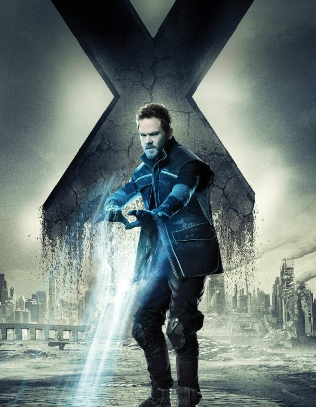 x-men-days-of-future-past-character-poster-5