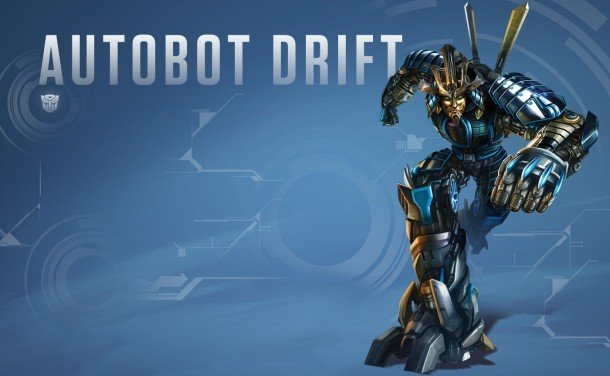 transformers-age-extinction-drift