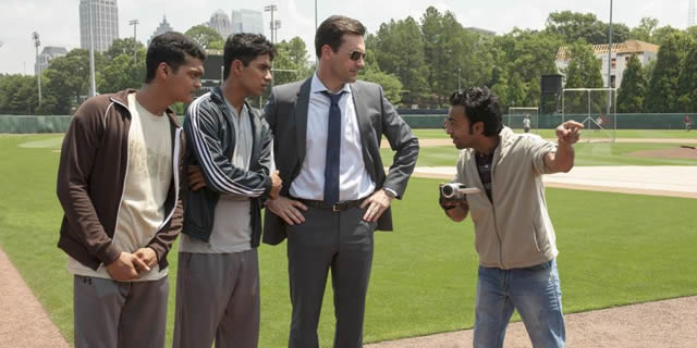 file_592391_million-dollar-arm-movie-rev
