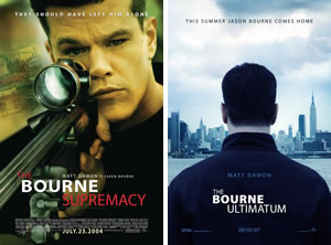 bourne-movies