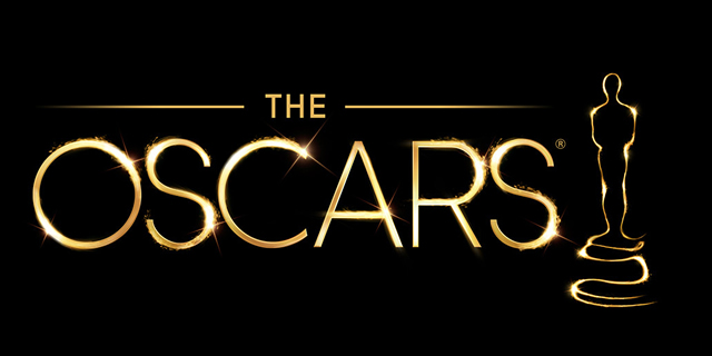 ABC To Broadcast Oscars Through 2028; Re-Ups With AMPAS
