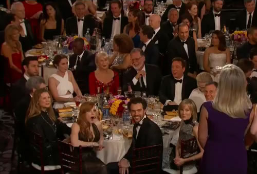 fey-poehler-cosby-reactions