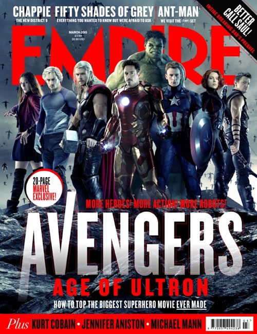 empire-cover-avengers-ultron-1