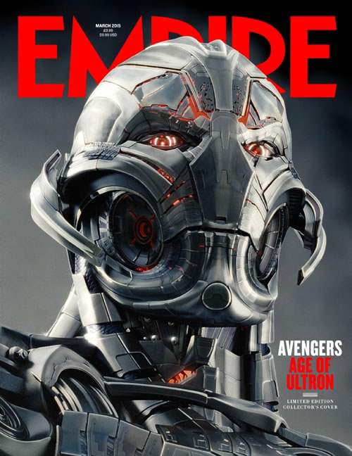empire-cover-avengers-ultron-2