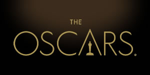 List of 2015 Oscar Presenters and Performers