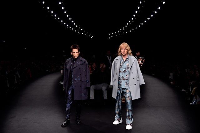 zoolander-2-paris-fashion-week-4