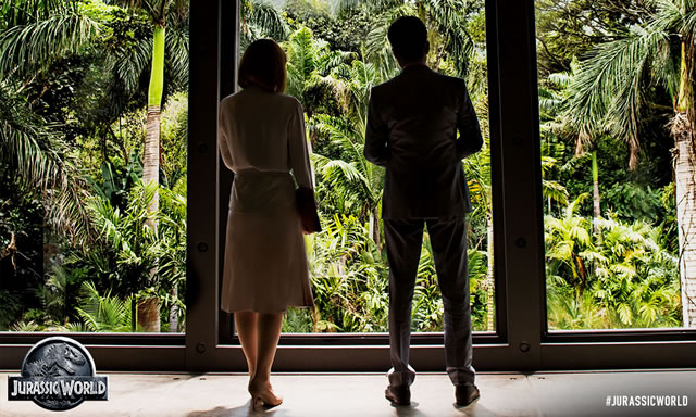 jurassic-world-picture-3