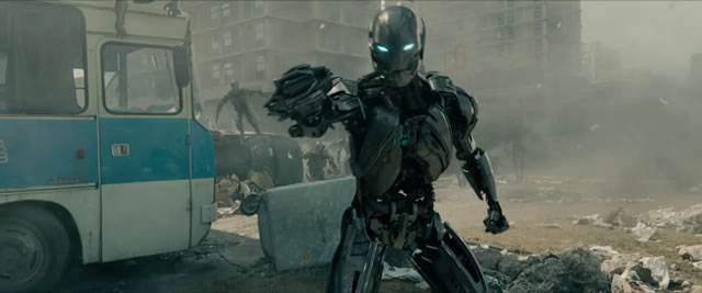 avengers-ultron-tv-spot-2