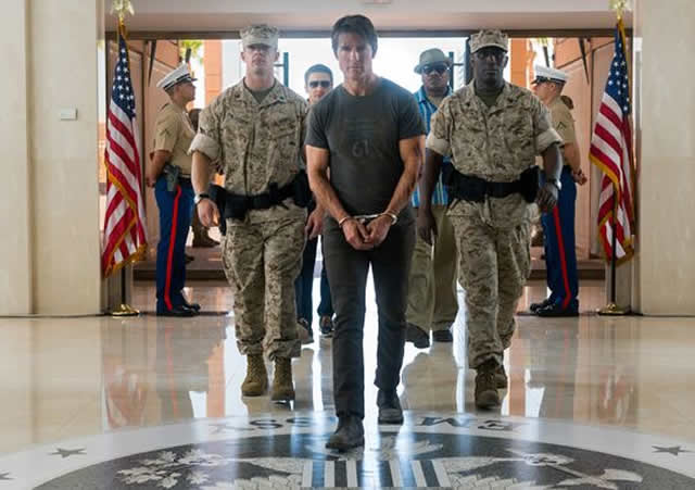 mission-impossible-5-picture-2