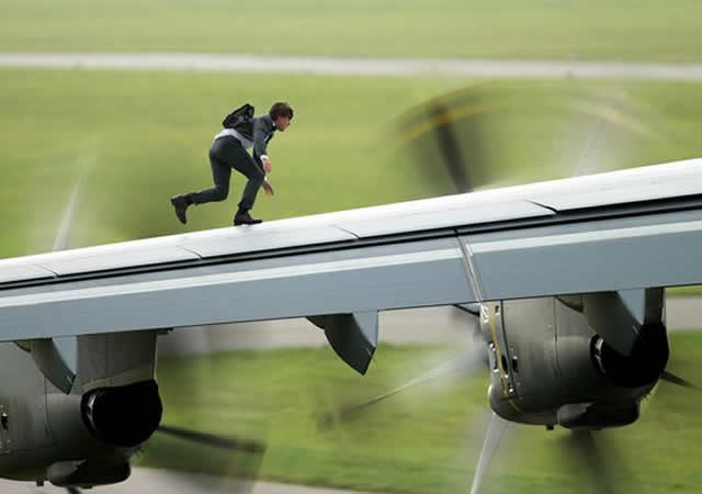 mission-impossible-5-picture