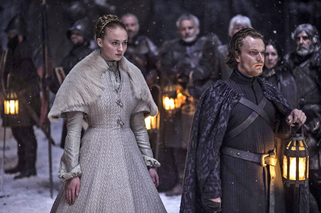 http://cdn2-www.comingsoon.net/assets/uploads/1970/01/file_608016_game-of-thrones-season-5-episode-6-review.jpg