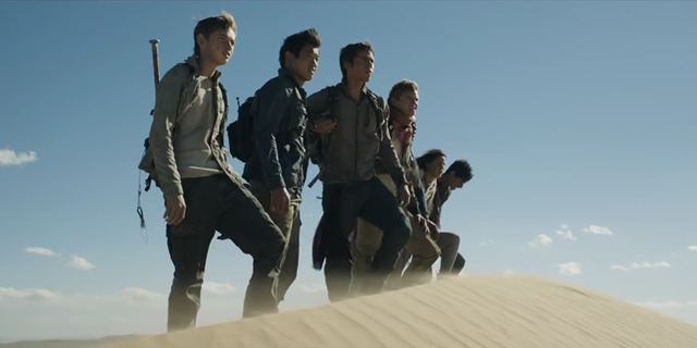 file_608074_maze-runner-scorch-trials-trailer