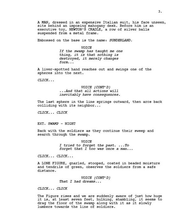 swamp-thing-script-3