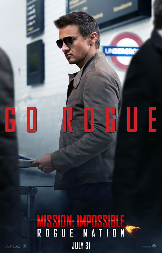 mission-impossible-5-rogue-nation-poster-renner