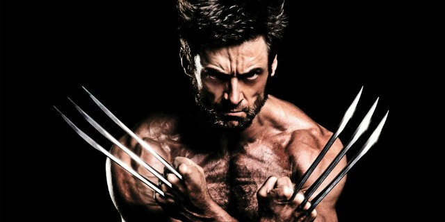 Logan – The Wolverine Stream
