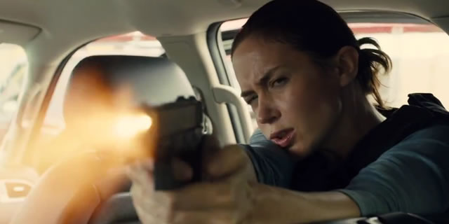 file_609788_sicario-trailer