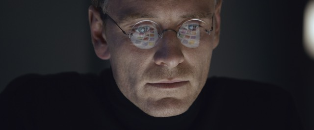 file_611737_steve-jobs-picture-4