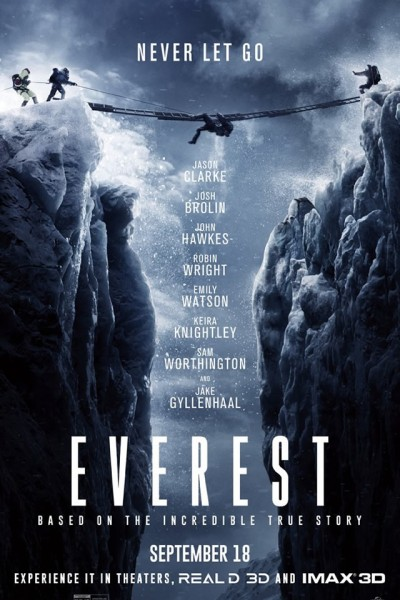 file_612103_everest-imax-640x1014