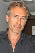 tony gilroy baftatony gilroy rogue one, tony gilroy movies, tony gilroy scripts, tony gilroy, тони гилрой, tony gilroy wiki, tony gilroy michael clayton, tony gilroy net worth, tony gilroy wife, tony gilroy house of cards, tony gilroy abc radio, tony gilroy matt damon, tony gilroy interview, tony gilroy married, tony gilroy land rover, tony gilroy bafta, tony gilroy screenplay, tony gilroy wikipedia, tony gilroy twitter, tony gilroy contact