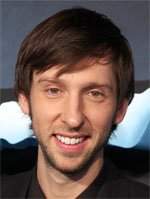 joel david moore katy perryjoel david moore height, joel david moore filmography, joel david moore, joel david moore instagram, joel david moore avatar, joel david moore interview, joel david moore net worth, joel david moore bones, joel david moore movies and tv shows, joel david moore girlfriend, joel david moore grandma boy, joel david moore dodgeball, joel david moore twitter, joel david moore star wars, joel david moore kate hudson, joel david moore gay, joel david moore avatar 2, joel david moore joey ramone, joel david moore katy perry, joel david moore forever
