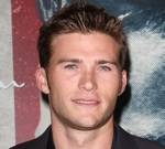 Trouble With The Curve Scott Eastwood