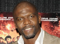 Terry Crews Joins Scary Movie 5 Comingsoon Net