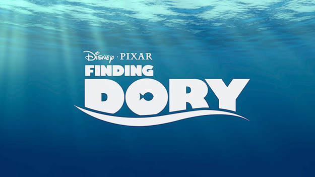file_102318_0_findingdory