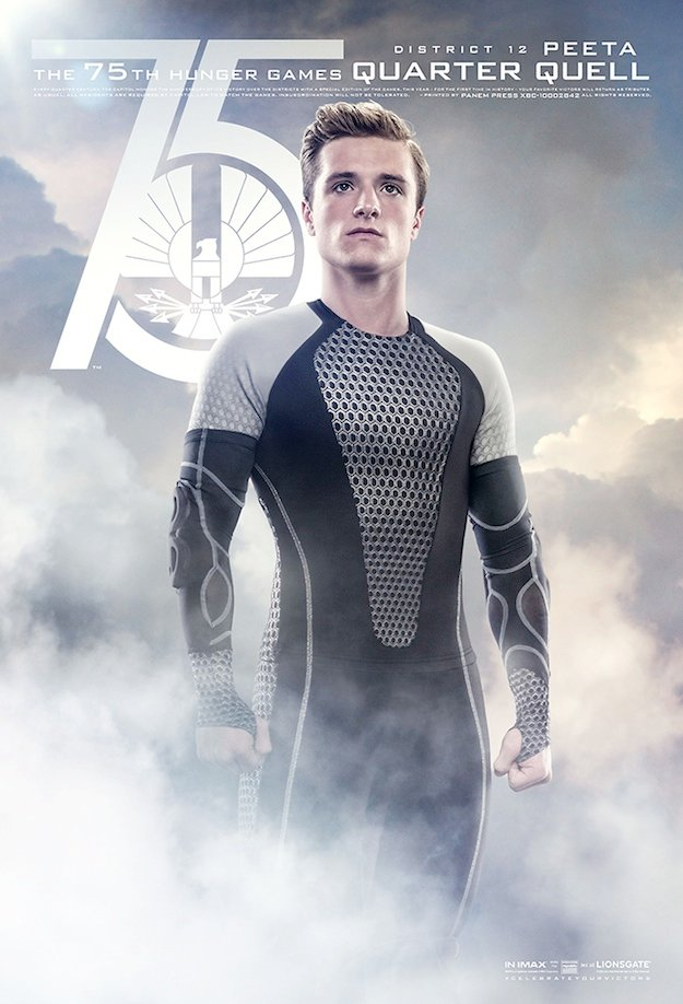 The Capitol Reveals Wetsuit Uniforms for the 75th Annual ...