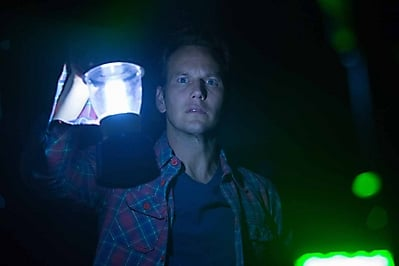 Watch Two Effective TV Spots for Insidious Chapter 2