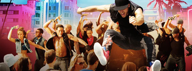 returning cast announced for step up 5 comingsoonnet