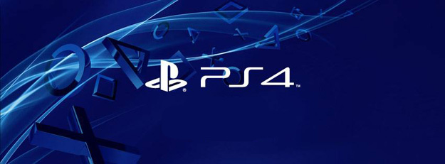 [تصویر:  file_111490_0_playstation4header.jpg]