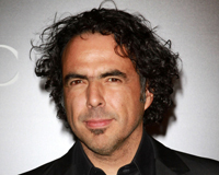 file_112069_0_inarritu-jungle