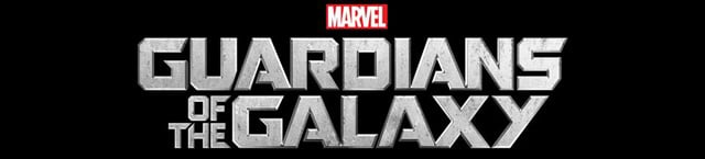 James Gunn Reveals New Details on Guardians of the Galaxy