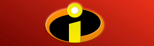 Walt Disney Pictures Announces Cars 3 And The Incredibles