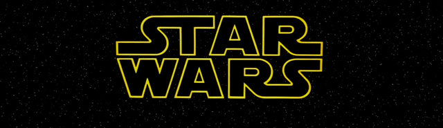 Star Wars Episode VII to Begin Shoot in Morocco