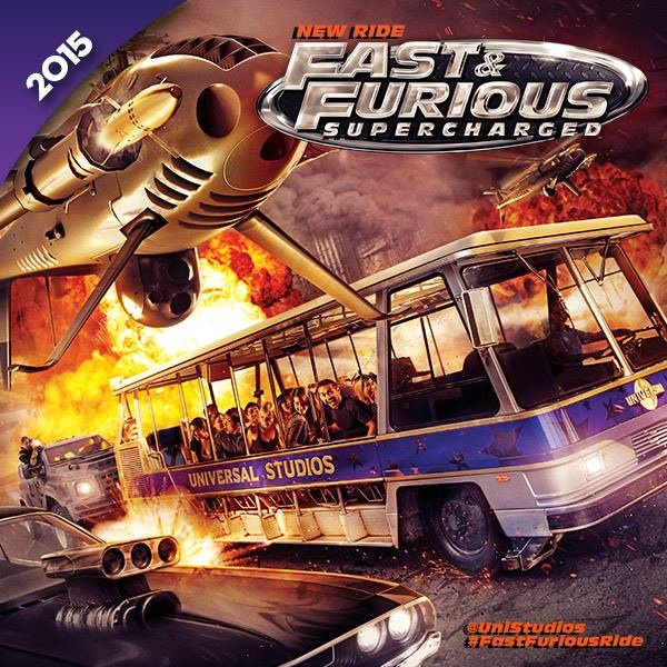 Stay In School Cars moreover Fast And Furious 8 Movie Images Unseen Hd Shooting additionally Keyshia Cole as well 116925 Fast Furious Supercharged Is  ing To Universal Studios Hollywood besides Paul Walker STREET RACE Died Fireball Crash. on tyrese gibson cars collection