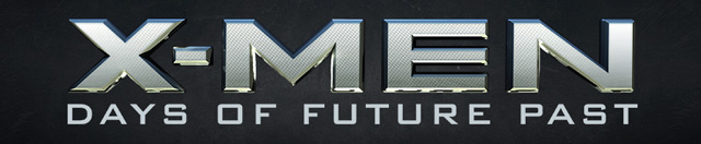 Bolivar Trask Introduces Sentinels in New X-Men: Days of Future Past TV Spot