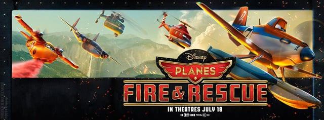 Extended trailer for disneys planes fire rescue comingsoon extended trailer for disneys planes fire rescue voltagebd Choice Image