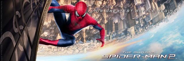 The Amazing Spider-Man 2 Almost Featured J. Jonah Jameson and a Surprise Reveal