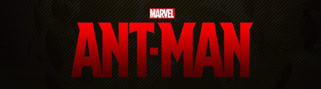 Kevin Feige Talks Why Peyton Reed is the Right Director for Ant-Man