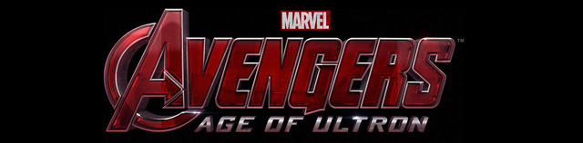 Comic-Con: Avengers: Age of Ultron Concept Posters
