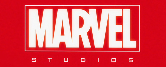 Comic-Con: Guardians of the Galaxy 2 Coming July 28, 2017!