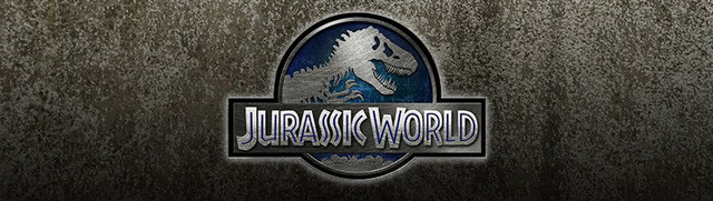 Director Colin Trevorrow Reveals New Jurassic World Image