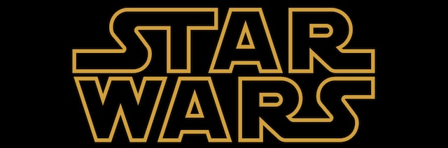 New Star Wars: Episode VII Set Photos Show off Some Familiar Starships