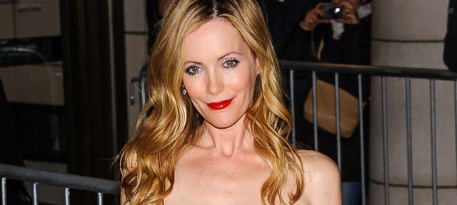 Audrey Griswold Christmas Vacation.Leslie Mann Eyes Vacation Role As Audrey Griswold