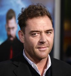 marton csokas kingdom of heaven