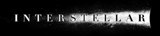 New IMAX TV Spot for Christopher Nolan?s Interstellar Debuts
